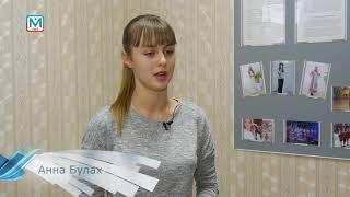 """Голосуй за наших. """"Сделано в СССР"""""""