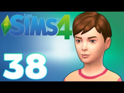 RELOOKING EXTRÊME | SIMS 4 FR #38