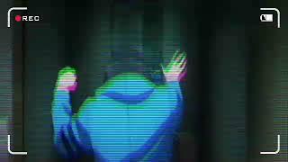 Аниме клип - Прощай,любимый город...