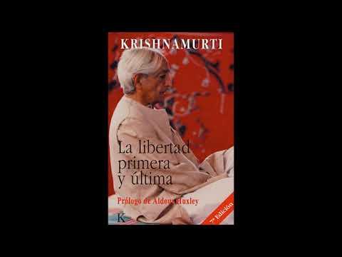 capítulo-vi.-las-creencias.-la-libertad-primera-y-Última.-jiddu-krishnamurti.