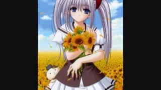 Shuffle OST Kimi Wo Omou Melody