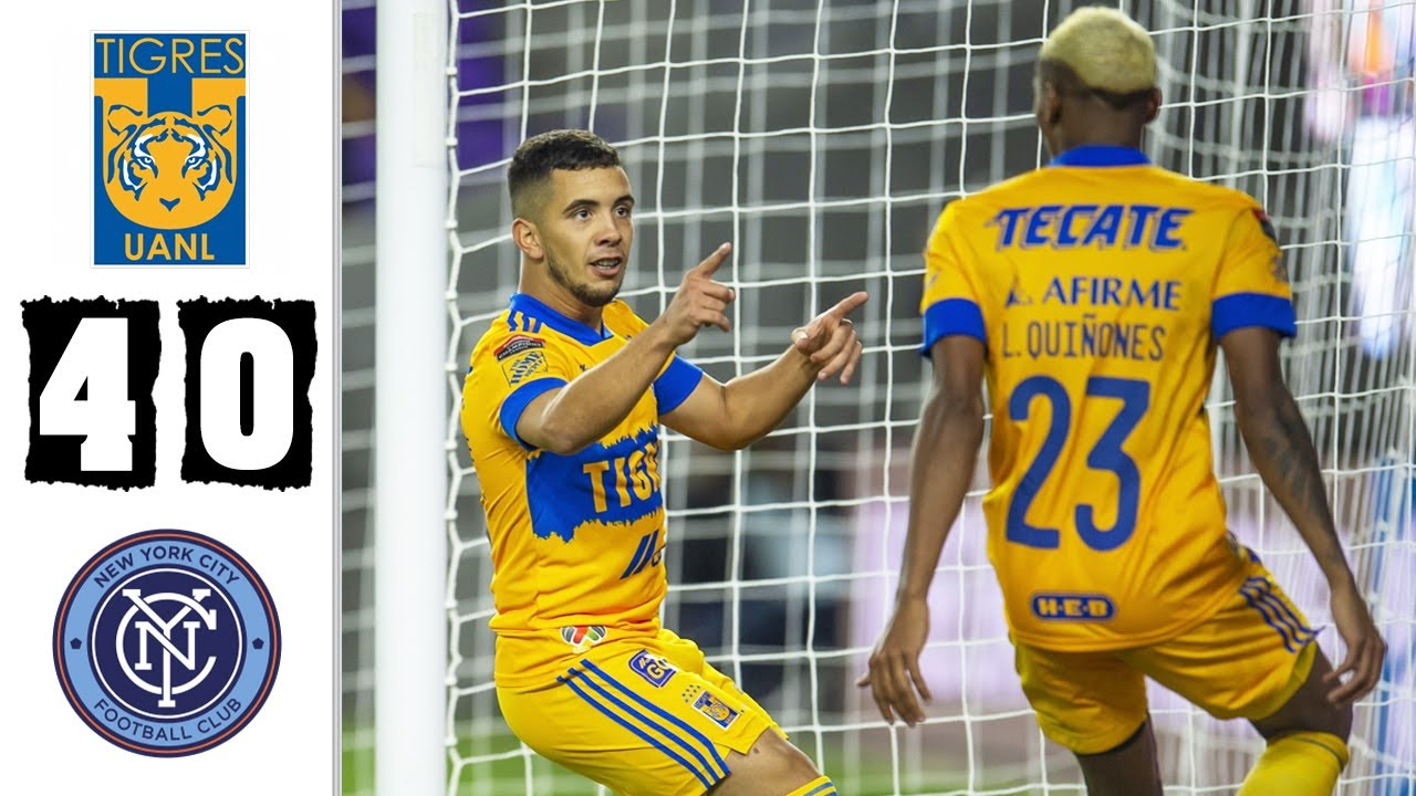 Tigres vs america 2021 betting odds crypto currency launches