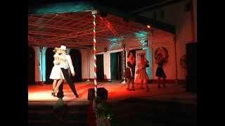 Festa della Repubblica Italiana 2014 a Dar es Salaam (Tanzania)