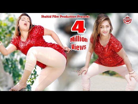 Shahid Khan, Mahak Noor - Full HD 1080p Cinema Scope Song | Stargi Sri Na Manam | Khpal Zargy Dy