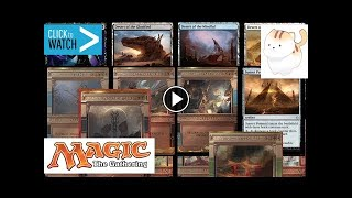 14 hour of devastation spoilers magic the gathering