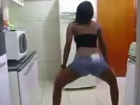 Desnudo sexy culo Chica española