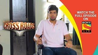 Zindagi Ke Crossroads | Teasers | Reality Show