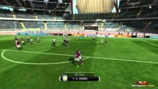 Fifa 11 Recensione ITA [HD]