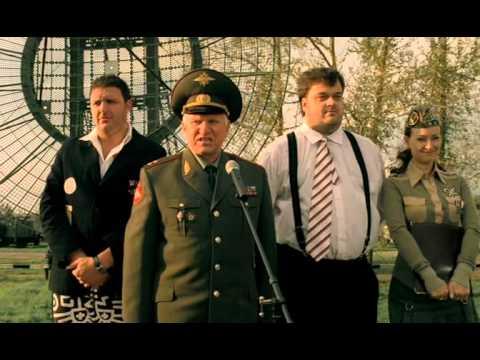 """""""Голосуємо за партію Єдина Росія, б##дь. Буду дивитися, с##а, на кожен бюлетень"""", - передвиборча агітація в російській армії - Цензор.НЕТ 9835"""