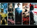 Zack Snyder : A Stylized Approach to Action Sequences