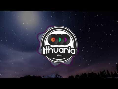 Slander - Superhuman (feat. Eric Leva)