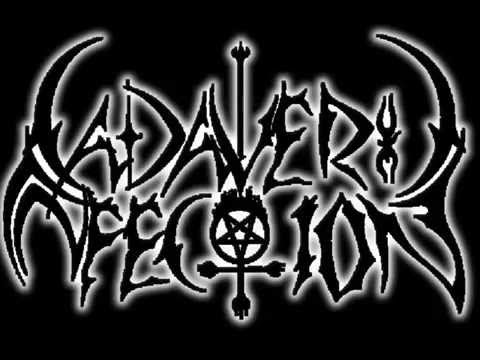 Cadaveric Infection -Christianity Dead (Full demo)