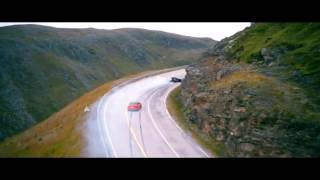Педаль до упора / Boring (2014) Трейлер(1)