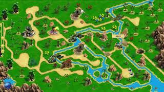 DE DayD: Through Time Collector's Edition screenshot 3