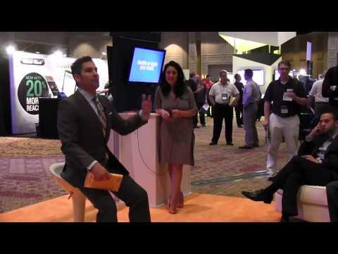 MLM Success - Grant Cardone