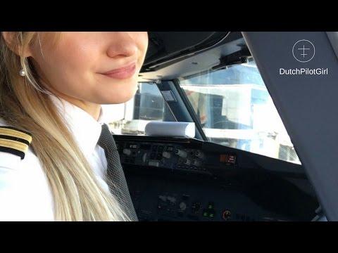 Type Rating - Boeing 737 ✔