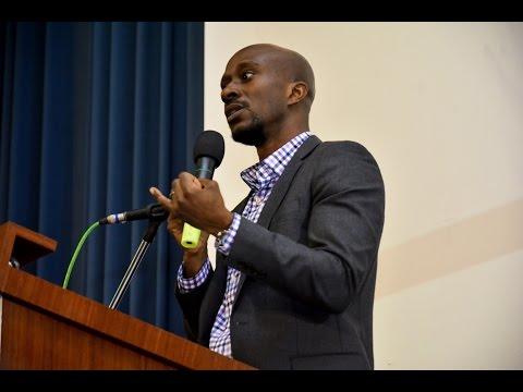 Femi Sunmonu: The phases of my journey back to Nigeria