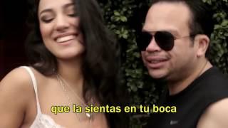 "Video: El nuevo hit ""Matecito"" (despacito)"