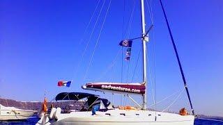 G Adventures Sailing - Yolo