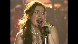 Nina Badric - Carobno Jutro