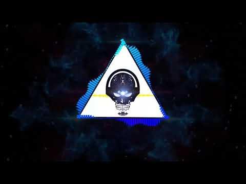 aasai-adhigam-vachu-dark-night-dj-remix-(-promo-)-🇮🇳