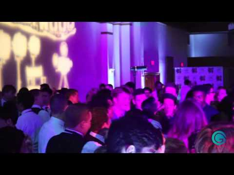 Norman High School Prom | Oklahoma Memorial Union | GRVTY GROUP