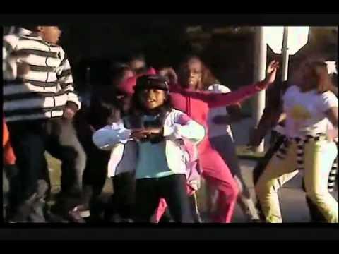 Lyrikkal aka Young Lyric  Hello Good Mornin Remix   YouTube