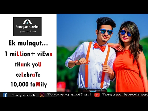 Ek mulaqat | Sonali Cable | Ft. Jubin Nautiyal | New Video Song 2017