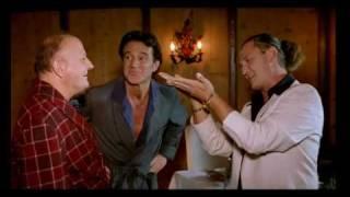 VACANZE DI NATALE 2000 - Trailer | Filmauro