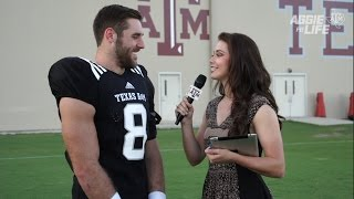 No Huddle | Trevor Knight