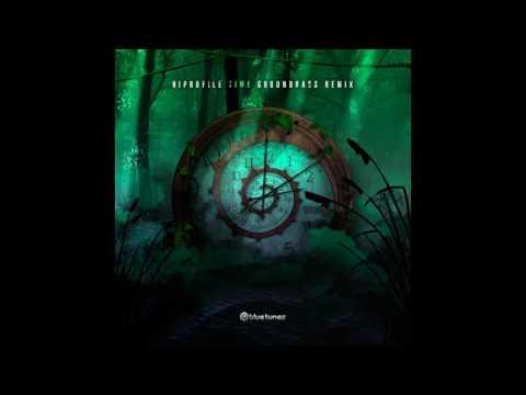 Hi Profile - T.I.M.E. (GroundBass Remix) [Official Audio]