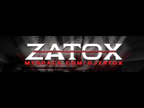 Zatox - I Hate U (Full)