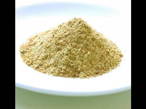 how to cook with asafoetida
