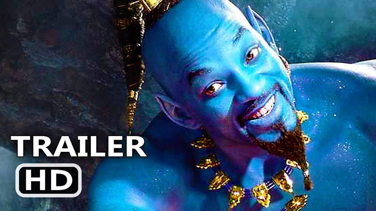 will smith filme 2019