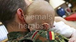 Gewidmet den Soldaten der Bundeswehr