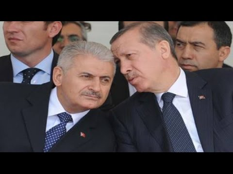 Turkey Abandons the European Integration Project in Favor of Extreme Power Consolidation