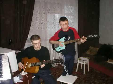 Русские хиты - скачать и слушать бесплатно без регистрации