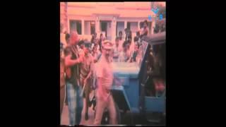 Manasaara Vaazhthungalen Movie : Video Song