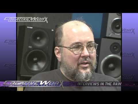 Bun E Carlos Cheap Trick Interview