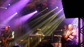 La Bella Luna - Os Paralamas do Sucesso (ao vivo)