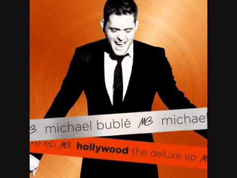 Michael Bublé - End Of May