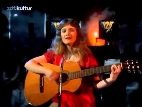 Nicole   Der alte Mann und das Meer   Disco   1982