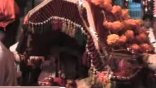 Beth Kar Tere Darbaar Main,Saxena bandhu,sai bhajan,saimuskan
