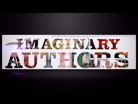 Imaginary Authors Fragrance Samples Winner is....