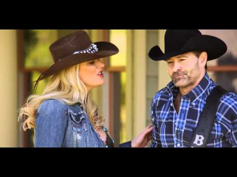 Burns & Poe – Second Chance #CountryMusic #CountryVideos #CountryLyrics https://www.countrymusicvideosonline.com/burns-poe-second-chance/ | country music videos and song lyrics  https://www.countrymusicvideosonline.com