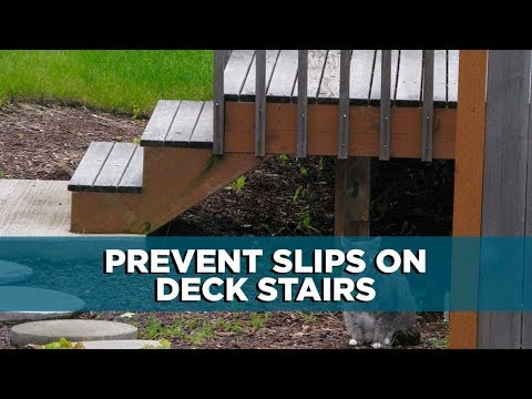 how-to-prevent-slips-on-wet-wooden-steps