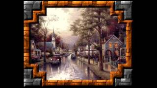 Stephen Bishop - Save it for a Rainy Day