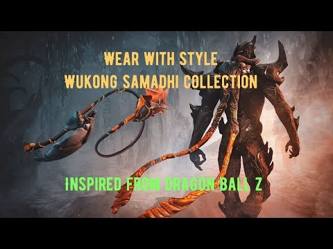wear-with-style-wukong-samadhi-collecton-|-inspired-by-dragon-ball-z