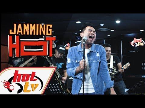QODY - Dia (LIVE) #JammingHot