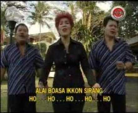 Boanonku Do Ho